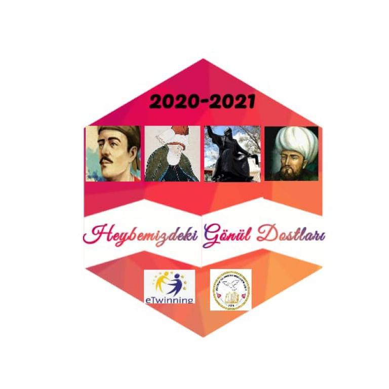 13-11-2020